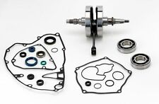 Wiseco Crankshaft Kit #WPC128A Kawasaki KX250 2004-2006