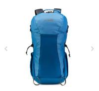 Pacsafe Venturesafe X34L RFID blocking anti theft travel backpack, NEW