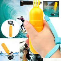 For DJI Osmo Action for GoPro7 Water Floating Buoyancy Selfie Stick Accessories