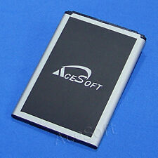 Brand New 2470mA Replacement Li-ion Battery For Virgin Mobile LG Tribute 2 Phone