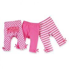 SOLID PLAYGROUND SHORTIES 9-12 Months MUD PIE HOT PINK Baby Girls 1Piece NWT
