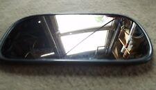 00-02 Cadillac Deville 98-04 Seville Passenger Side Door Mirror Heated