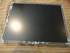 AKAI LCD PANEL V201V1-T03 REV:C3 PULLED FROM MODEL LCT2070