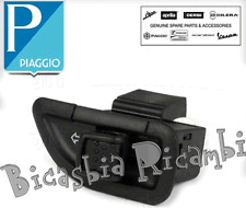 5919 - COMMUTATORE FRECCE PIAGGIO 300 400 500 MP3 50 NRG POWER DD DT