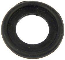 Oil Drain Plug Gasket 66451 Dorman/AutoGrade