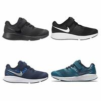 Nike Star Runner Child Boys Trainers Shoes Footwear