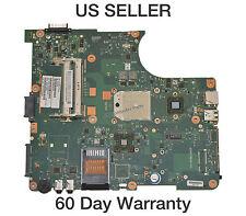 Toshiba Satellite L355D Laptop Motherboard V000148140 USB 5-in-1 Card Reader