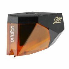 Ortofon Pickup 6 7/12ft Bronze Moving-Magnet Diamond Nude
