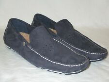 ee9333ea9fa UGG Australia Blue Suede Casual Shoes for Men for sale | eBay
