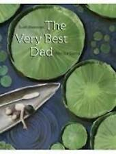 The Very Best Dad, Siems, Annika, Menezes, Sueli, New Book