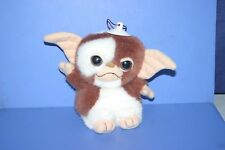 "GREMLiNS GIZMO Plush doll JUN PLANNING 4.4"" A sound comes out"