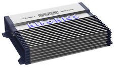 Hifonics BXX800.4 800 Watt RMS 4-Channel Amplifier Class AB Brutus Car Audio Amp