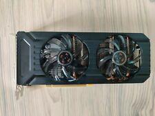 Desktop Difettoso Scheda Video nVidia GeForce gtx1060 GDDR 5 6gb PC GAMING GUASTA 3