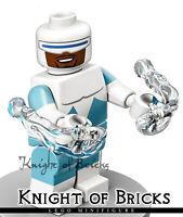 LEGO Disney Series 2 71024 Frozone Minifigure #18
