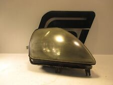 2003 Mitsubishi Eclipse GS OEM Factory Left Driver Headlight (FLAW: Foggy)