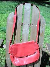 Vintage BOTTEGA VENETA Leather Bag