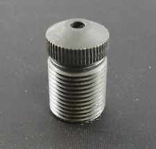 8-32 Thread Nose Piece #71345397 for Marson 160SP (160-SP) rivet nut insert tool