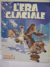 L' era glaciale New Links 2002 (HOM)