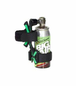 Genuine Innovations Raceday MTB CO2 Kit