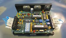 Applied Motion Products Motor Drive Board Model 1000-137 Rev C