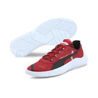 PUMA Men's Replicat-X Scuderia Ferrari Motorsport Shoes