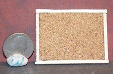 price of 1 Inch Cork Board Travelbon.us