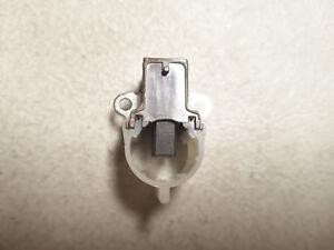 New Alternator Brush Holder Assy 27060-50320-84, 27060-50330, 39-8207