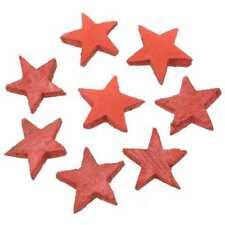 Lot de 4 étoiles rouges Rép Féd de Yougoslavie Epoque Communiste