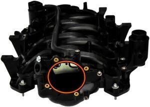Engine Intake Manifold Upper Dorman 615-524