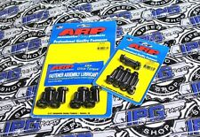 ARP Flywheel & Pressure Plate Bolts Honda Prelude VTEC H22 H22A H22A2 H22A4
