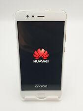 HUAWEI P10 LITE 4GB RAM / 32GB ROM ANDROID 8.0 DUAL SIM