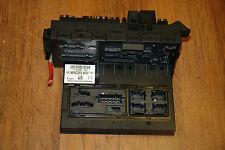 MERCEDES E CLASS W211 SAM MODULE CONTROL UNIT FUSE BOX 2115453901