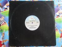 Sharon Dee Clarke – Dance Your Way Out Of The Door UK Vinyl 12inch  Maxi-Single