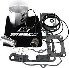 WISECO PK1191 2002 Yamaha Yz125 PrO-Lite 540mm 797m Piston