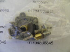 Ford Mondeo 92-07 Escort Orion 90-95 combustible Acelerador Pump Kit Parte no 1660553