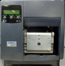 Datamax DMX-I-4208 Thermal Label Printer R42-00-18000Y07