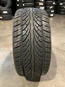 1 New 275 30 24 Lexani LX-Nine Tire
