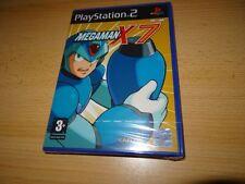 Videojuegos de acción, aventura Capcom PAL