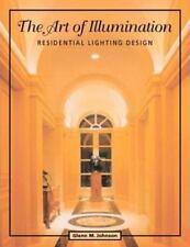 The Art of Illumination: Residential Lighting Design
