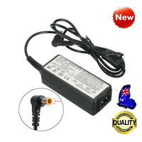 14V 3A AC Adapter Charger for Samsung SyncMaster Dell LCD Monitor Power Supply