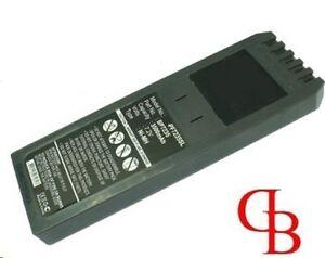 BP7235 BATTERIE Compatible Fluke Calibrator Scopemetre