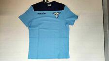 6163 Bis MACRON Lazio T-Shirt Cotton 58089397