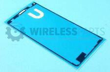 Pièces Ecran Sony Xperia Z3 pour téléphone mobile