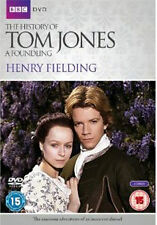 DVD:TOM JONES - NEW Region 2 UK