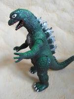 Godzilla Gozilla von 1985 RAR ca 15 cm groß  ALT VON IMPERIAL