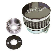 ADA Racing Short Air Filter Kit Chrome Zenoah Chung Yang Baja 5b RC Goped FG