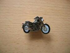 Pin Anstecker Yamaha Virago XV 535 S / XV535S Modell 1995 Art 0446 Motorrad Moto