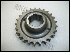 ROYAL ENFIELD ENGINE SPROCKET 25 T (code 1788)