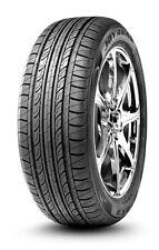 2 New 205/60R16 92V - JOYROAD A/T HP RX3 A/S Radial Tires P205 60R16 2056016