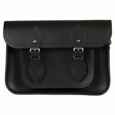 The Cambridge Company Satchels Handbags for Women
